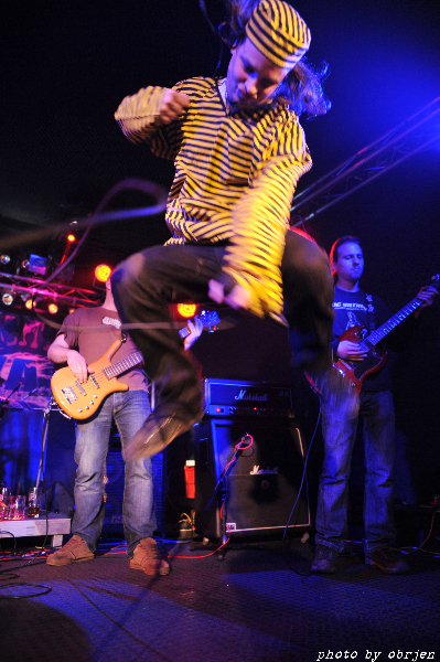 03-2010-koncert-melodka-by-obrjen-04