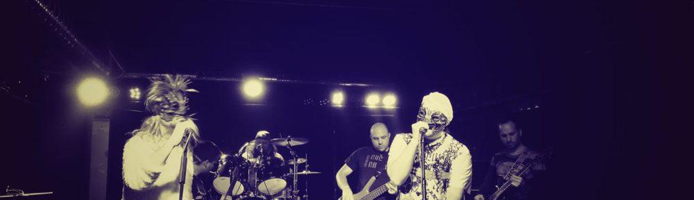 Fotka z klubu m13 koncert